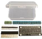 Products PiZ-EzConnect KIT