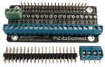 Products PiZ-EzConnect